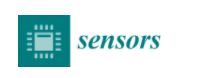 SENSORS- SPECIAL ISSUE
